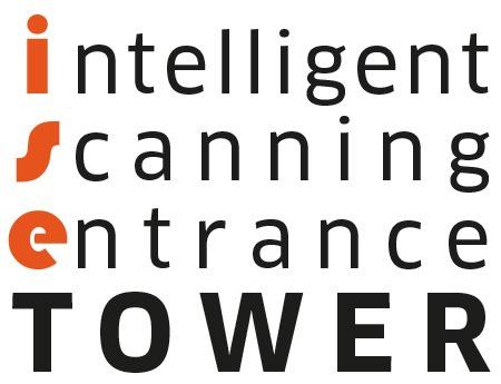 i.s.e. TOWER