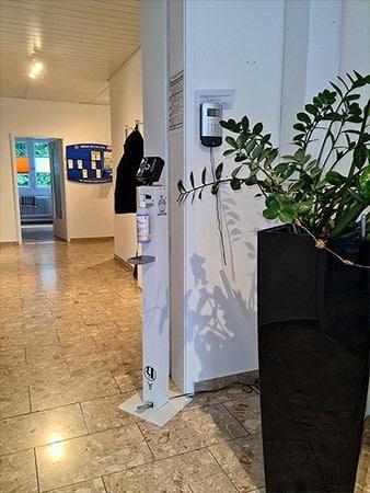 isetowerv isepos GmbH